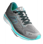SCARPA RUNNING WOMEN'S NEWTON MOTION 8 II  160002192.jpg